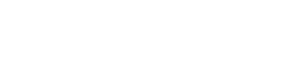 Logo for Buckinghamshire Council