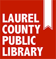 Logo for Laurel County Public Library