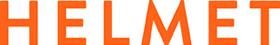 Logo for Helsinki City Library