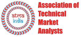 Logo for Association of Technical Market Analysts