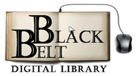 Logo for Black Belt Digital Library