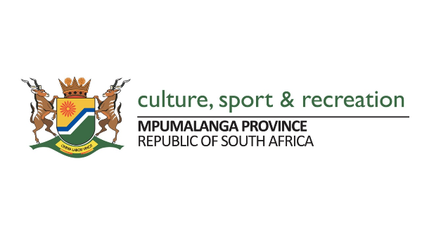Logo for Mpumalanga Library and Information Service