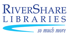 Logo for RiverShare Academic Libraries
