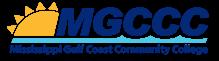 Logo for Mississippi Gulf Coast Community College