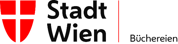 Logo for Vienna Public Library