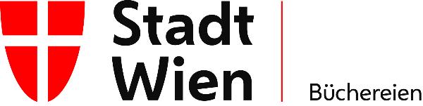 Logo for Büchereien Wien
