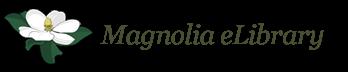 Logo for Magnolia eLibrary