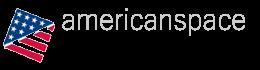 Logo for U.S. Embassy Berlin