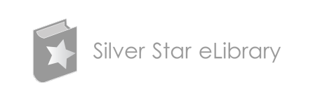 Logo for Silver Star eLibrary