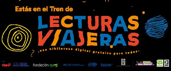 Logo for Fundación EPM-Biblioteca EPM