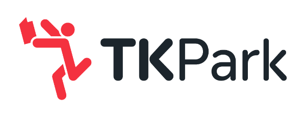 Logo for Thailand Knowledge Park
