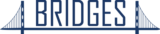 Logo for Bridges