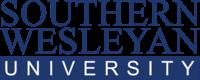 Logo for Southern Wesleyan University