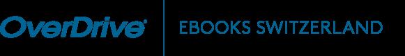 Logo for EBOOKS SWITZERLAND