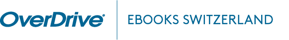 Logo for EBOOKS SWITZERLAND