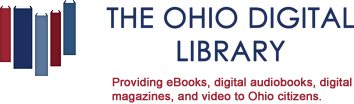 Logo for The Ohio Digital Library