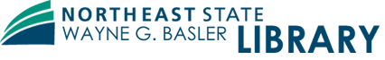 Logo for Northeast State Community College