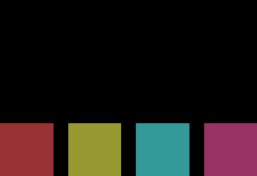 Logo for Burlington County Library System