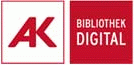 Logo for Arbeiterkammer