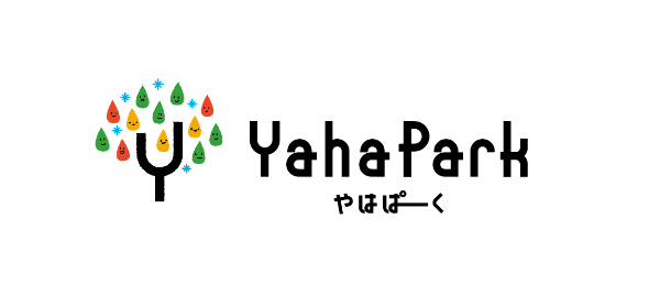 Logo for Yahapark