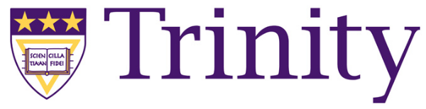 Logo for Trinity Washington University