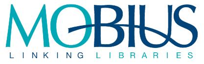 Logo for MOBIUS Consortium
