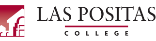 Logo for Las Positas College