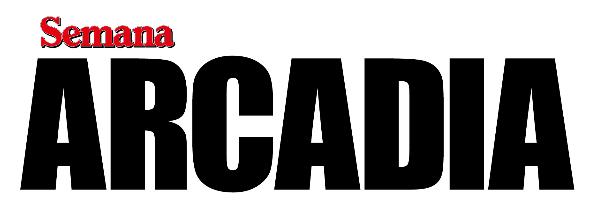 Logo for Arcadia