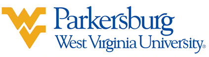 Logo for West Virginia University at Parkersburg