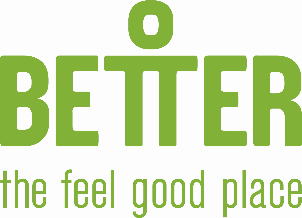 Logo for Better Libraries Digital Consortium