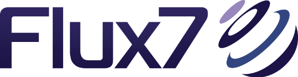Logo for Flux7 Labs