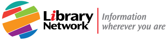 Logo for World Bank International Monetary Fund Library Network
