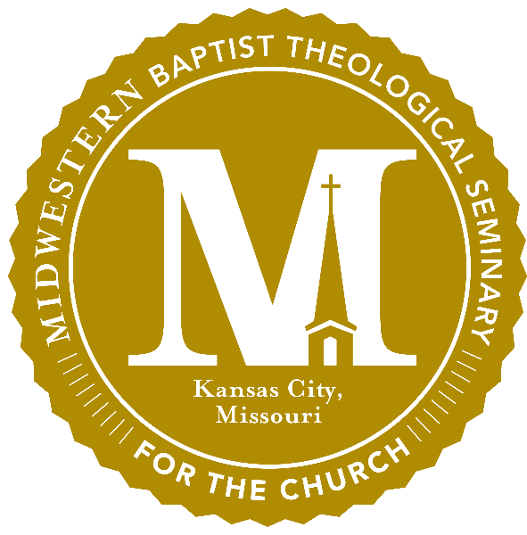 Logo for Midwestern Baptist Theological Seminary