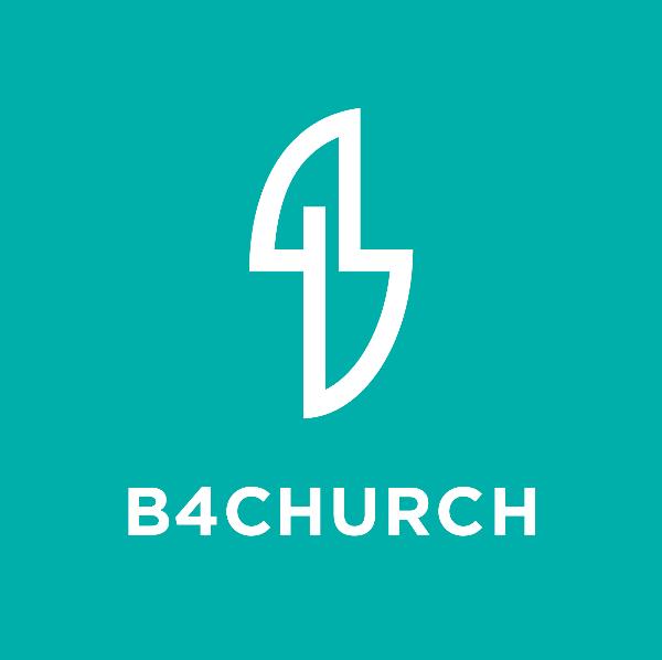Logo for Beaverton Foursquare Church