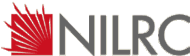 Logo for NILRC Academic Shared Digital Collection