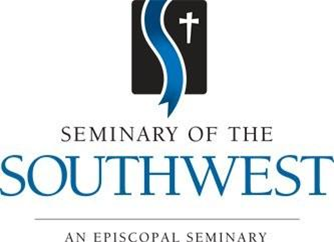 Logo for Seminary of the Southwest
