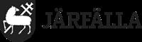 Logo for Jarfalla Library