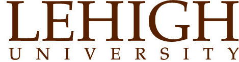 Logo for Lehigh University