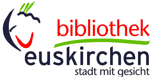 Logo for Stadtbibliothek Euskirchen