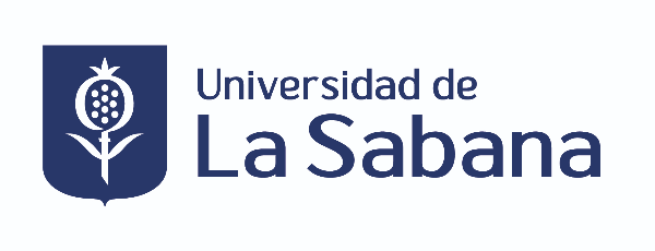 Logo for Universidad de la Sabana