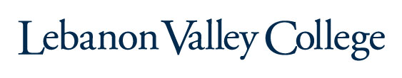Logo for Lebanon Valley College