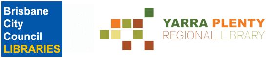 Logo for Brisbane/Yarra Plenty Download Collection