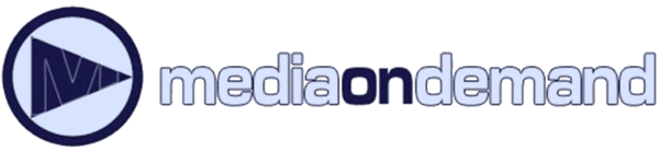 media-on-demand-logo