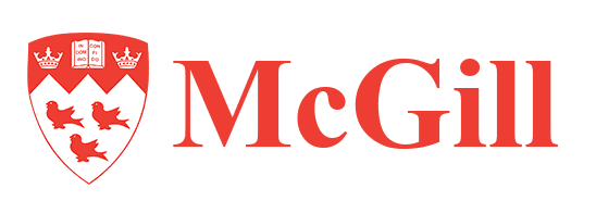 Logo for McGill University Library