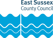 Logo for East Sussex County Council