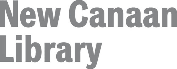 Logo for New Canaan Library