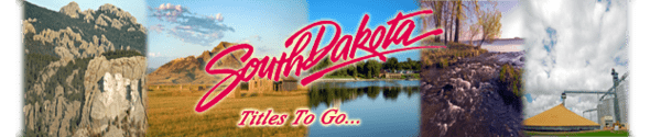 Logo for South Dakota Digital Consortium