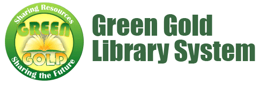 Logo for Green Gold Consortium
