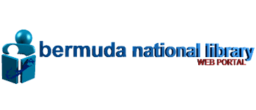 Logo for Bermuda National Library