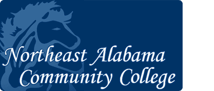 Logo for Northeast Alabama Community College